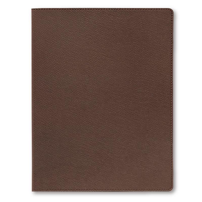 スリムB-GLA<br>(A4 8ページ仕様 10枚20ページまで増減可)<br>バインダーメニューブック