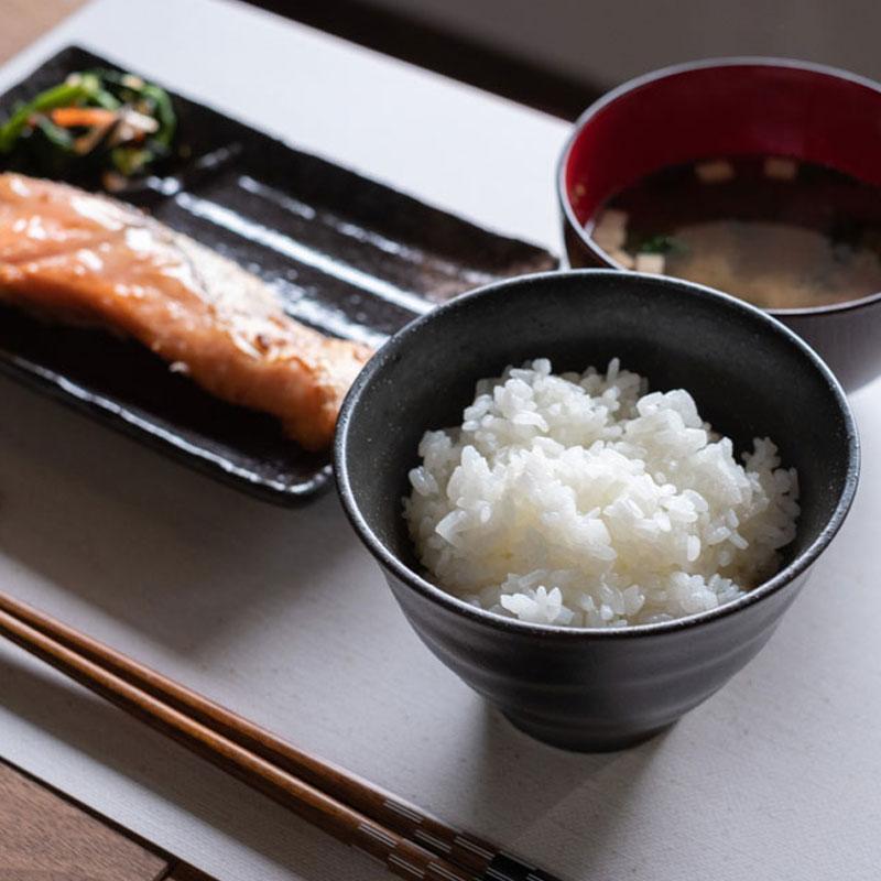 よしだのよいお米4種 食べ比べおた飯セット