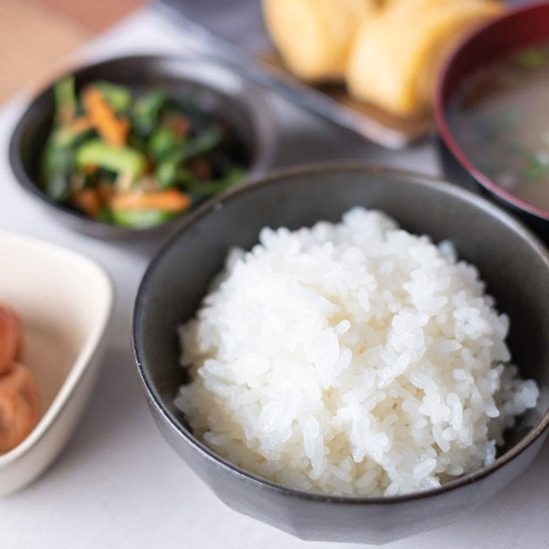 よしだのよいお米 近江米コシヒカリ 5kg