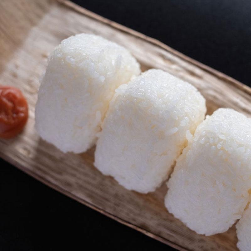よしだのよいお米 近江米キヌヒカリ 5kg