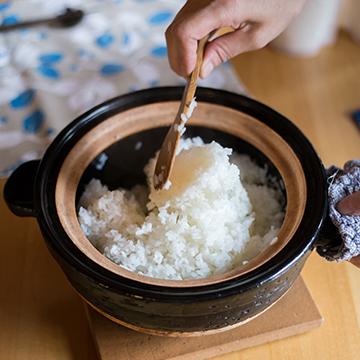 よしだのよいお米 近江米 農家が食べてるお米 5kg