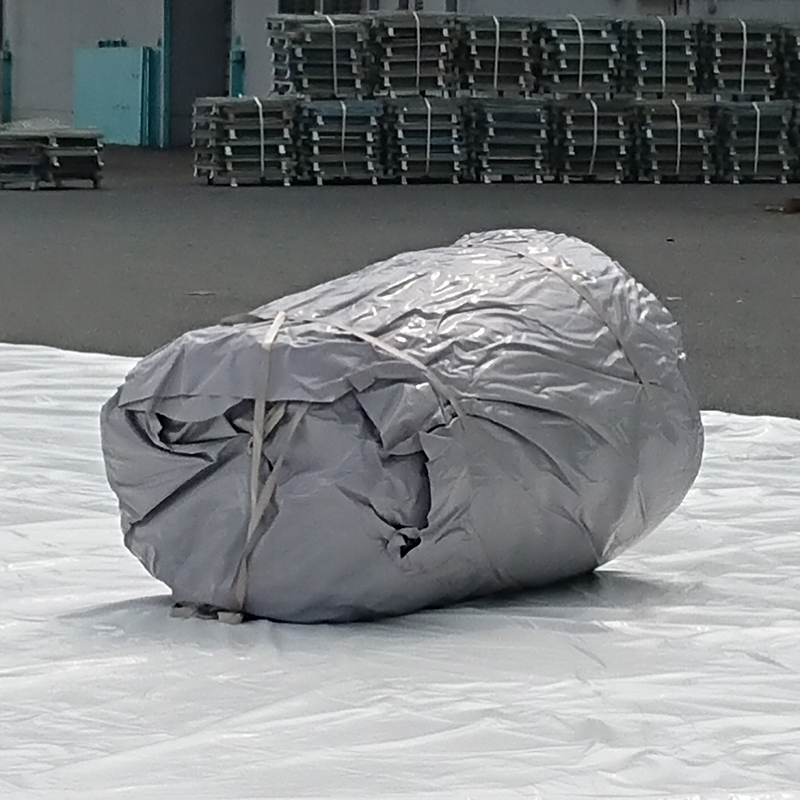インフレータブルテントSRQ45【間口4m×奥行5m×高さ2.8mタイプ】