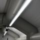 連結型屋外用LED照明