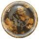 【023273B】混ぜご飯の素 あわびごはんの素