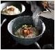 【NC-50】海鮮煮こごり詰合せ