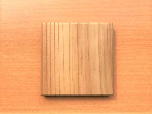 【全5種類】新穂高ロープウェイオリジナル和紙豆皿�