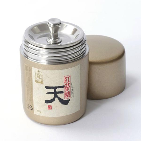 正官庄 紅参精 天