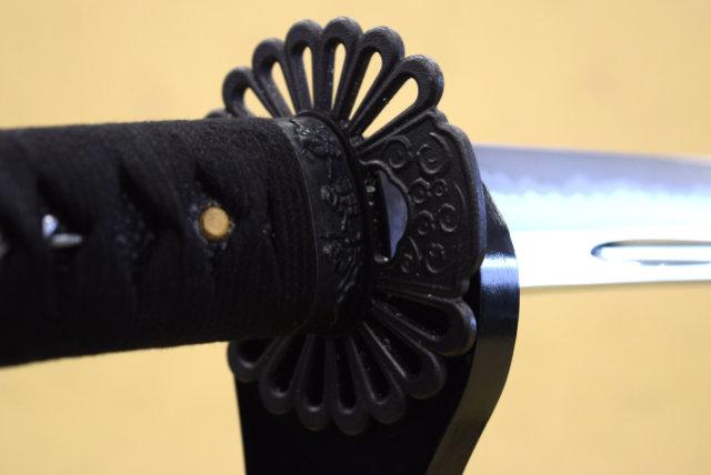 高級居合刀 備前長船祐定(刀袋付き) - 匠刀房 数量限定即納品!