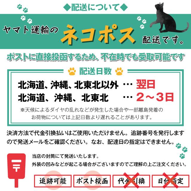 ゴム手裏剣・ブルー 卍 -MANJI- 5枚 コスプレ小道具に! [ネコポス配送]