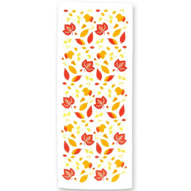 ミヤコレ 撫子多織- なでしこたおる 『紅葉(こうよう)』 今治日本製 今治タオル 『 miyacole-05579