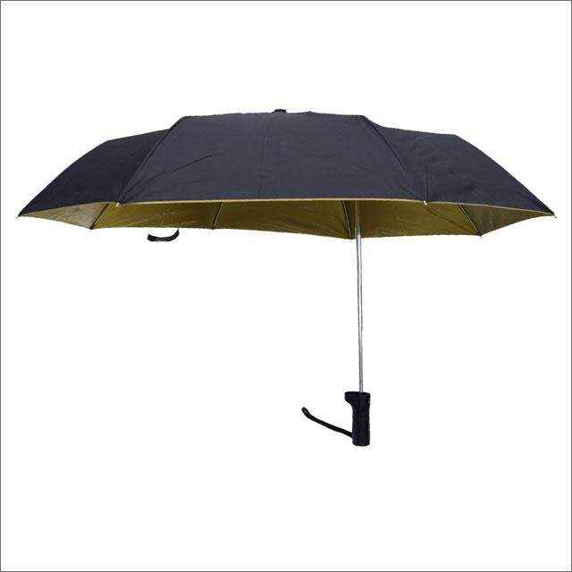 日傘 折り畳み傘 晴雨兼用「バッグに優しい傘」 UVカット99% BG-3F55-UH