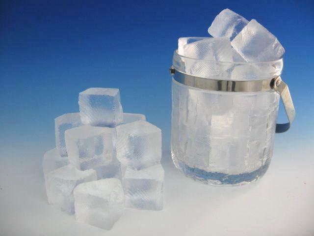 ダイヤアイス 4kg