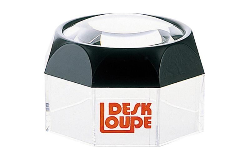 ルーペ  M−1  デスク型  60�  3.5倍