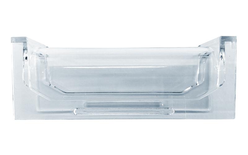 部品  気泡管カバー  ブルーレベル  Pro2用