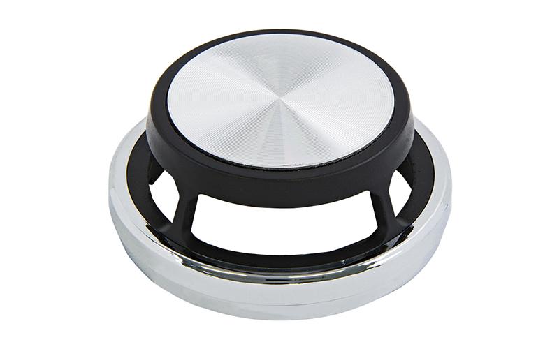 部品  照射口保護キャップ  レーザーロボ  X  line用