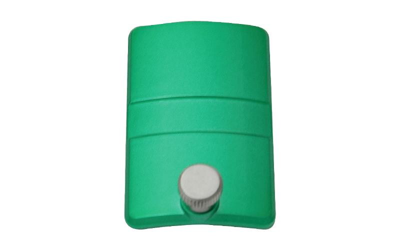 部品  電池収納部フタ  レーザーロボグリーンNeoAR  BRIGHT用