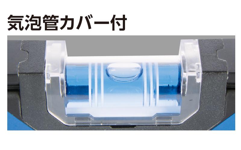 ブルーレベル  Basic  1500�