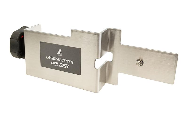 部品  受光器ホルダー  レーザー  レシーバー・�・Plus用