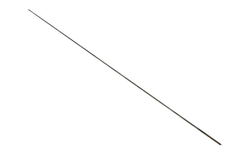 部品  ステンレス細板  たためる・エルアングルPlus1m用