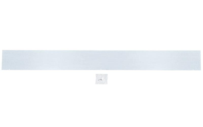 部品  捨て板  ビスセット  フリーアングルワンタッチ1.2m用