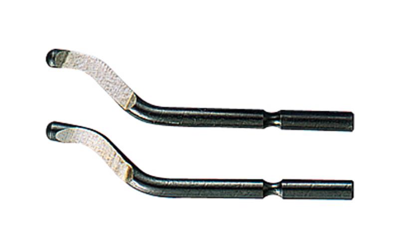 消耗品  替刃  S−10  2本入  面取りバースリー用