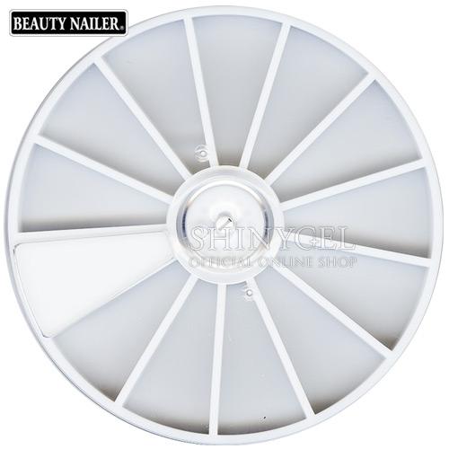 (DM便○)BEAUTY NAILER(ビューティーネイラー):ネイルアートパーツケース/NAA-0