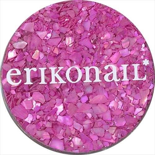 erikonail(エリコネイル):ジュエリーコレクション/シェルピンク(ERI-139)