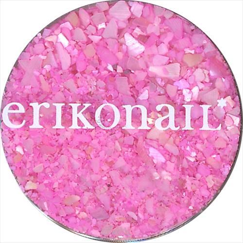 erikonail(エリコネイル):ジュエリーコレクション/シェルライトピンク(ERI-141) $