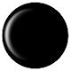 SHINYGEL Professional:アートジェル ブラック(アート用カラージェル) 4g (シャイニージェルプロフェッショナル)[UV/LED対応○](JNA検定対応) $