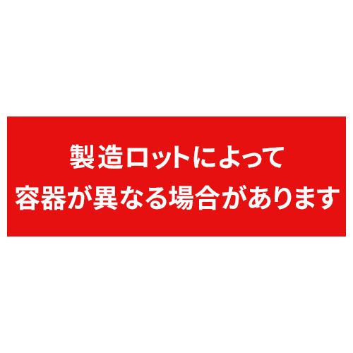 (DM便○)CKトゥインクルMIXパウダー/ラメ・ホロMIX(ZS309)