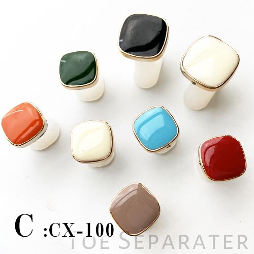 CKトゥーセパレーター(CX) $