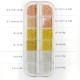 (DM便○)CKデザインパーツセットL ブリオン(CK12-L)