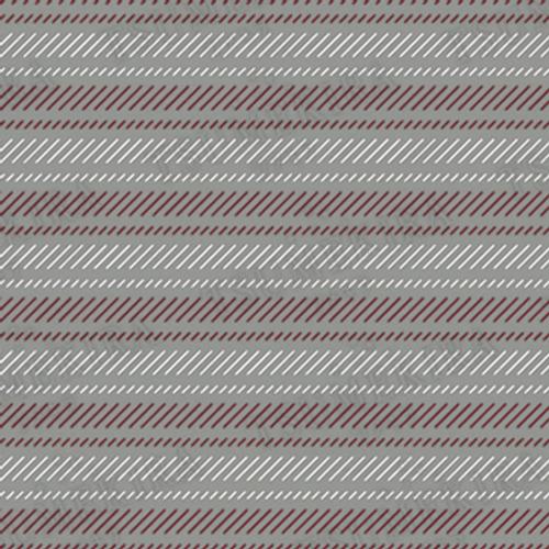 (DM便○)TSUMEKIRA(ツメキラ) ネイルシール tatiプロデュース5 オブリークライン2/NN-TAT-107