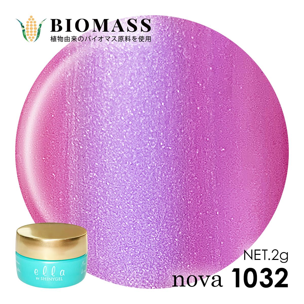nova1032