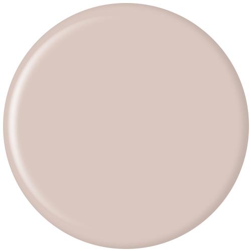 SHINYGEL Professional Color Gel 4g / 273 Deluge