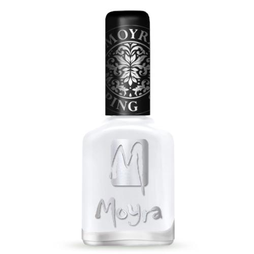 Moyra(モイラ):リキッドテープ $
