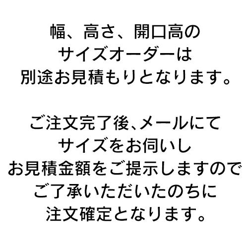 【飛沫感染対策】インフェクションガード 小窓タイプ(飛沫感染防止アクリルパネル/スニーズガード/飛沫感染防止アクリルガード) $