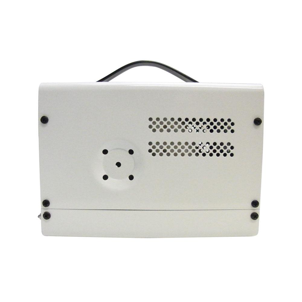PAL-1000IP 海外用 1000W 変圧器 ダウントランス [スワロー電機]