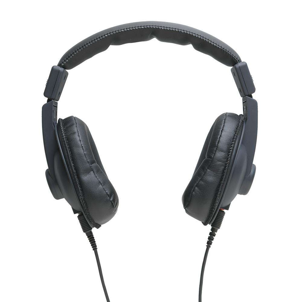 SW-HP10LIVE オンラインライブ視聴用ヘッドホン [城下工業]