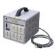 SU-2000 海外国内用 2000W 変圧器  アップダウントランス [スワロー電機]