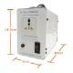 PAL-1500UE 国内用 1500W 変圧器  アップトランス [スワロー電機]