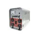 UP-200 国内用 2000W 変圧器  アップトランス [スワロー電機]