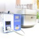 AVR-1500E-DN 海外用 1500W 変圧器 [AC170-260V → AC100V] ダウントランス(二重梱包) [スワロー電機]