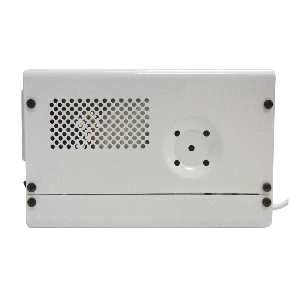 PAL-500UE 国内用 510W 変圧器 アップトランス [スワロー電機]