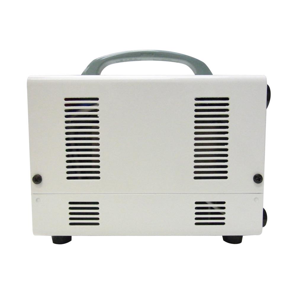 PAL-350E 海外用 350W 変圧器  ダウントランス [スワロー電機]