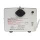 SU-1000-DN 海外国内用 1000W 変圧器 アップダウントランス(二重梱包仕様) [スワロー電機]