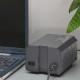 RW80 ボクサー1700 海外国内用 1700W 変圧器  アップダウントランス [ROAD WARRIOR]