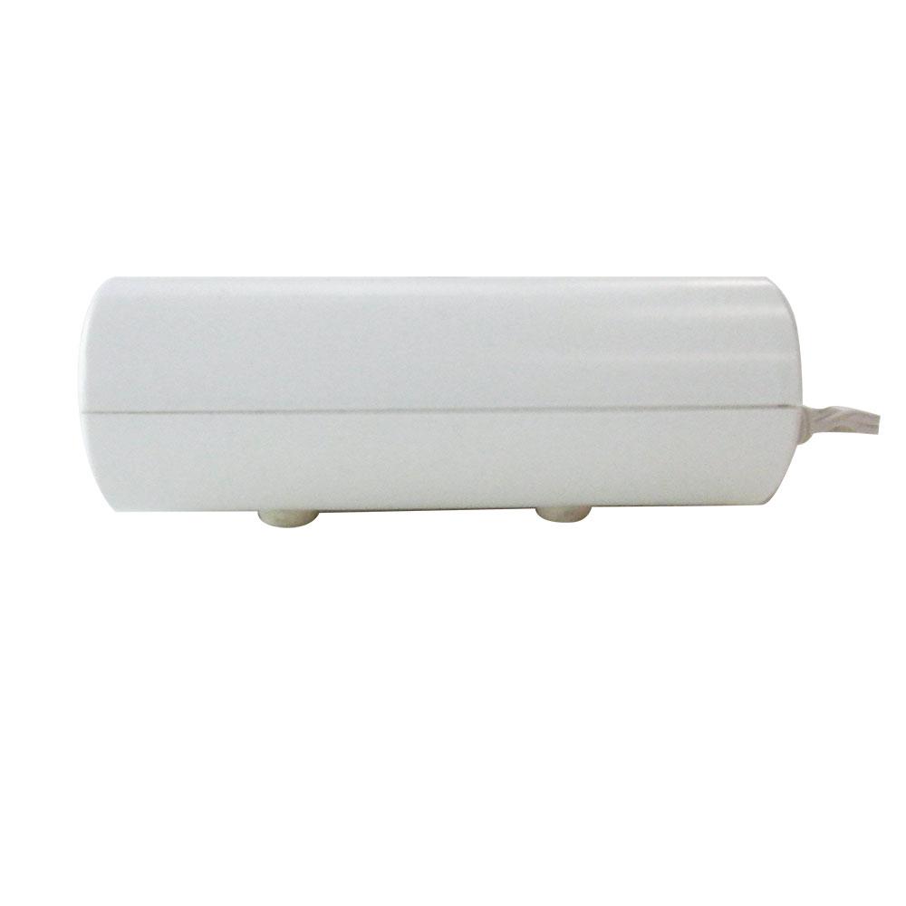 WORLD-300 海外用 300W 変圧器 ダウントランス[スワロー電機]