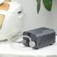 RW79 ボクサー1500 海外国内用 1500W 変圧器  アップダウントランス [ROAD WARRIOR]