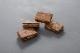 No. 27 Raisin Sand Biscuit